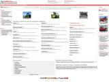 Agriaffaires : сільськогосподарське обладнання