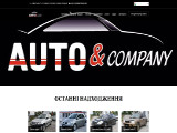 Auto&Company