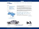 АВТО-Драйв - Прокат авто, оренда автомобілів