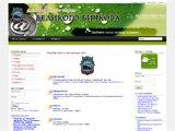 Великий Бичків Офіційний Вебсайт