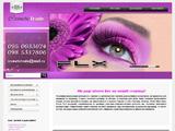 Cosmetictrade - косметика та парфумерія