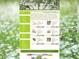 Квіти і подарунки Івано-Франківськ