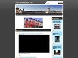 FRANKIVSK net