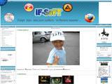 1F-s0ft-Івано-франківський портал