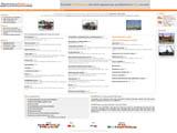 Продаж уживаної спецтехніки та вживаного вантажного транспорту