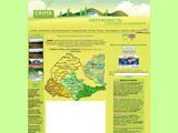 Нерухомість в Карпатах та Закарпатті
