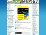 Сайт Tinian.org.ua