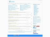 Білий каталог сайтів - UkrNet