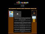 ''V.I.P. Карнавал'' - організація розважальних програм і феєричних проектів !