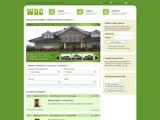 Західний бізнес каталог